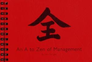a-zen-cover
