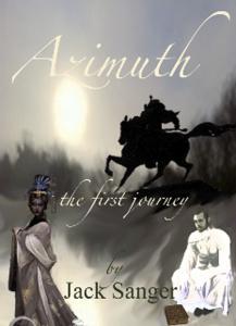 azimuth_book1_cover