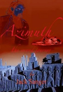 azimuth_book2_cover.png