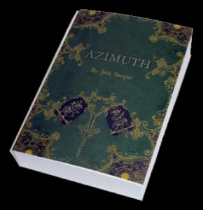 azimuth_cover