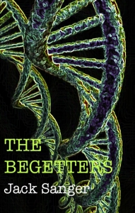 begetters_cover