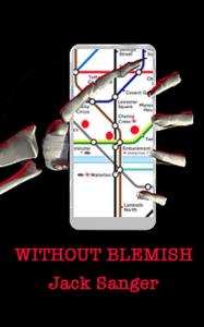 blemish_cover
