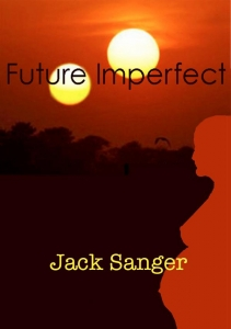future_imperfect_cover