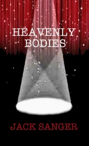 heavenly_cover