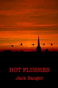 hot_flush_cover