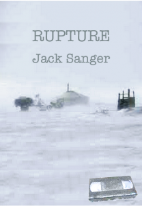 rupture_cover