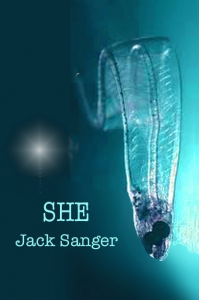 she_cover