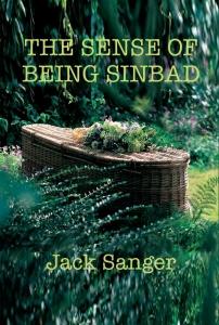 sinbad_cover