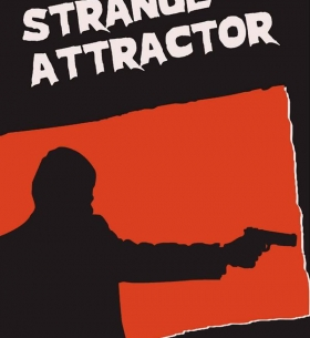 strange_attractor_cover