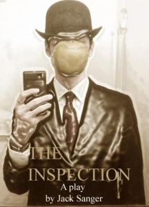 the_inspection_cover