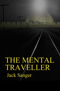 The-Mental-Traveller